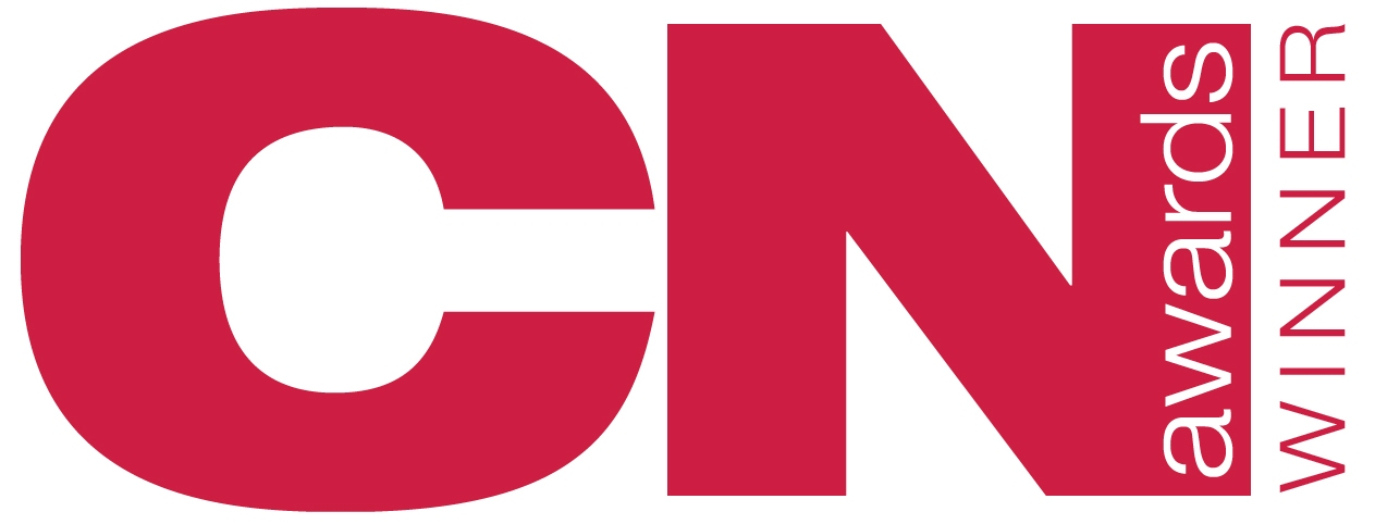 CN_Awards_Logo_2015