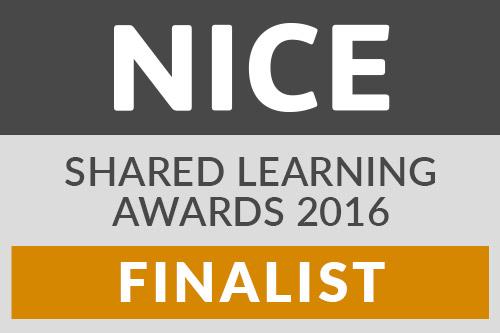 nice-finalist