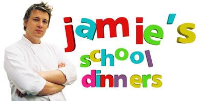 jamies_school_dinners