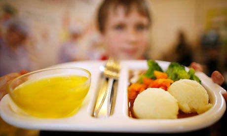school-dinner-006