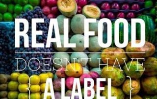 Beware of false claims!