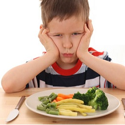 Foodtalk Unhealthy Snacking How Much Is Too Much For Kids